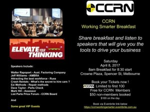 CCRN-Breakfast-2017-invite-2-1024x767